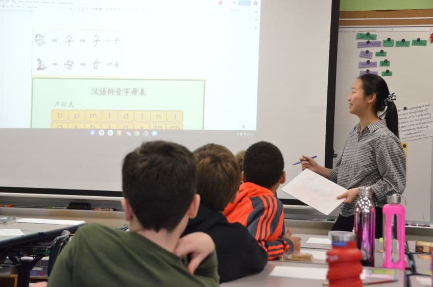 FCS Blog Is Private Elementary Education Right for your Family - Insert Feature Image