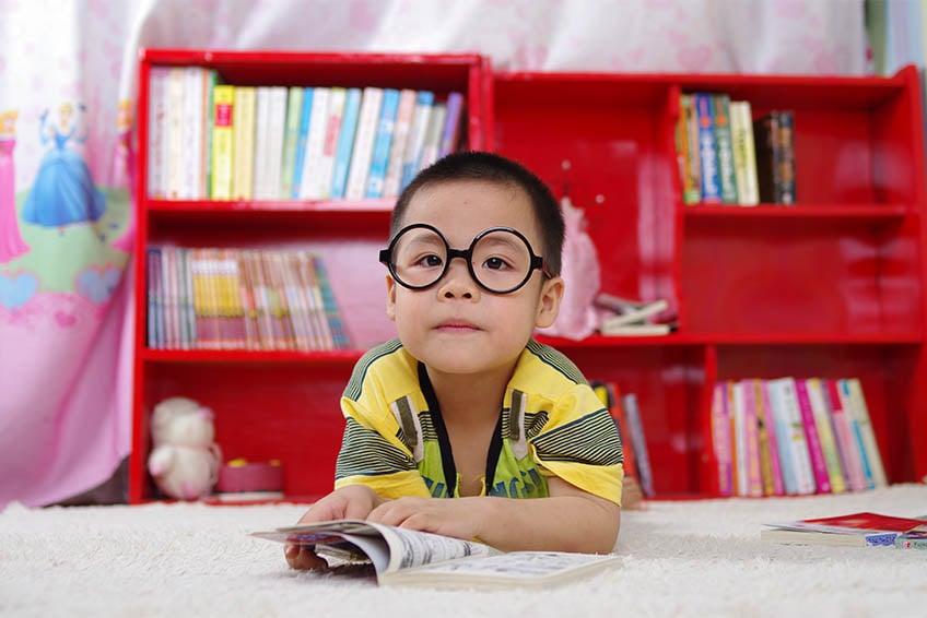 FCS Blog insert image_4 ways summer leraning