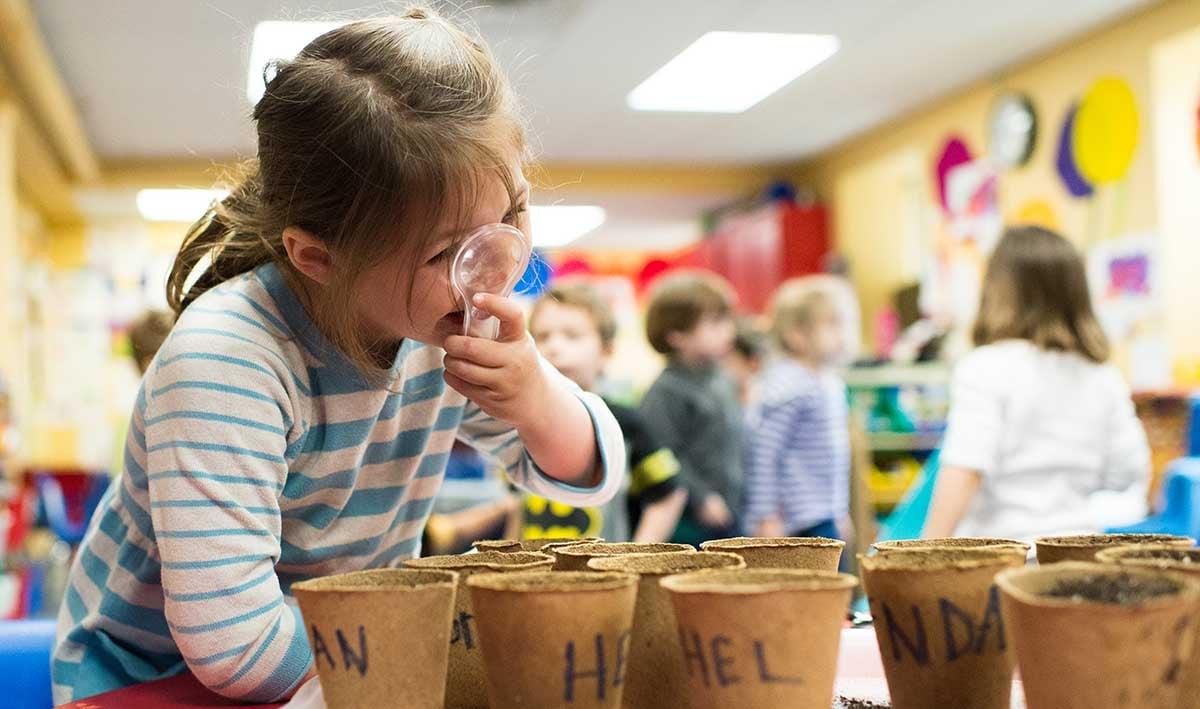 FCS-Children-Asking-Questions