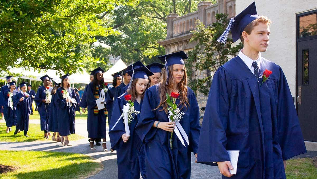 FCS-Graduation-Commencement-1