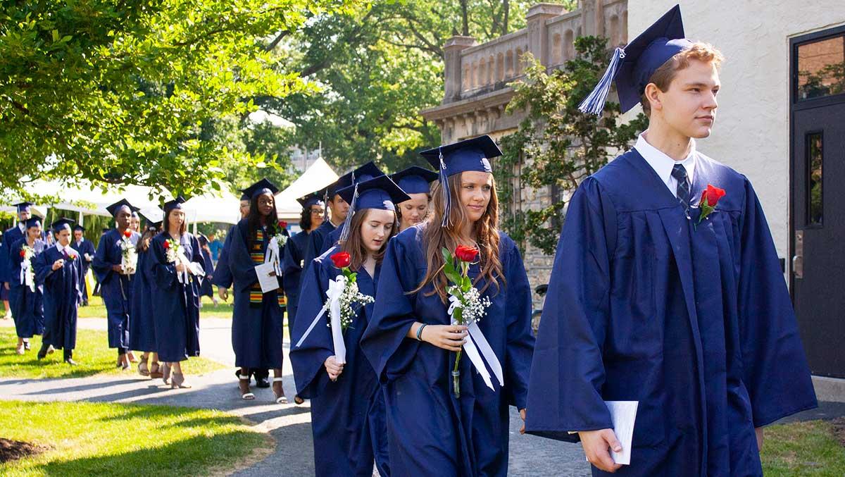 FCS-Graduation-Commencement