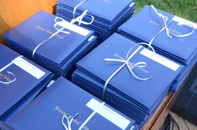 FCS-Graduation-Diplomas