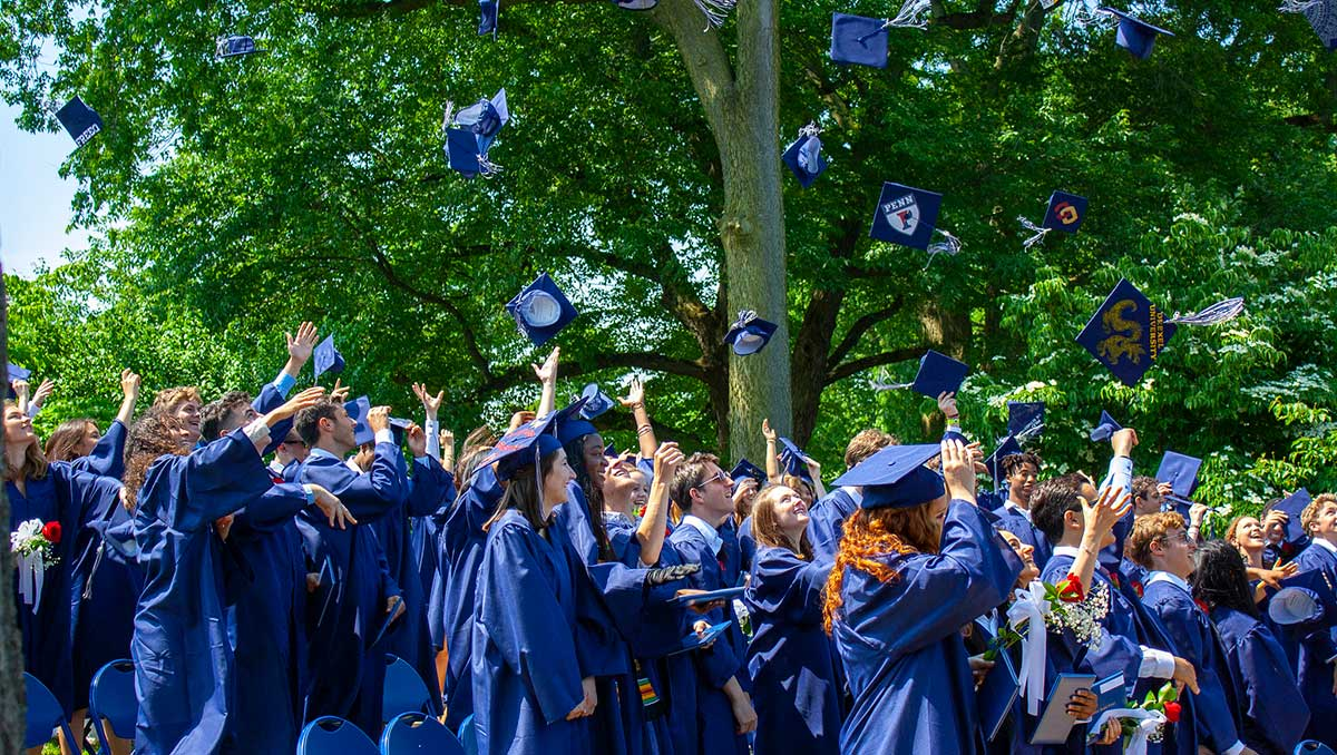 FCS-Graduation-Throwing-Caps_Featured