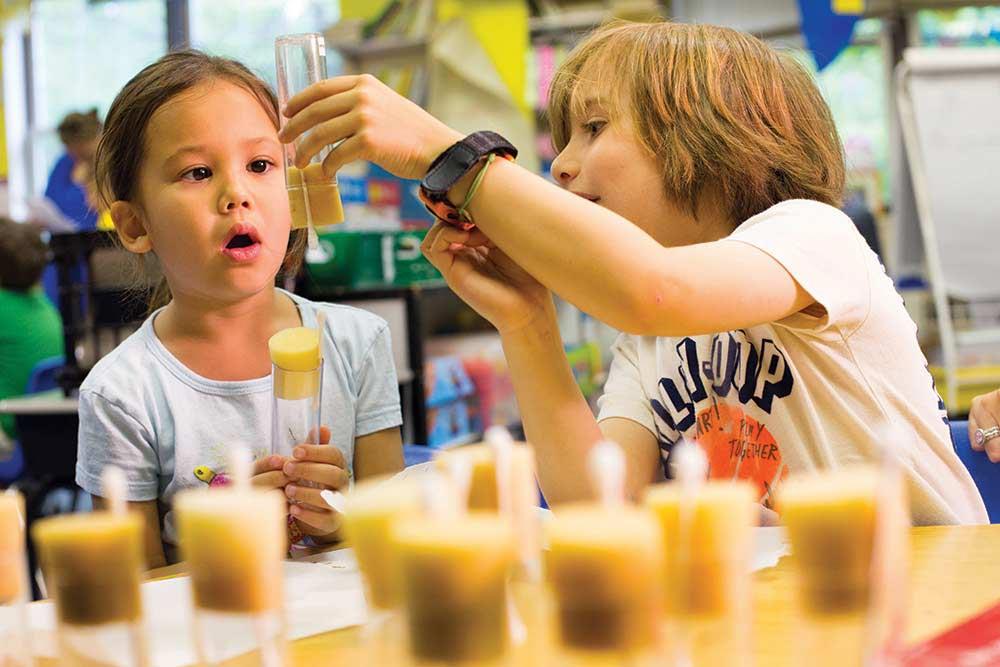 FCS-Nursery-Program.jpg