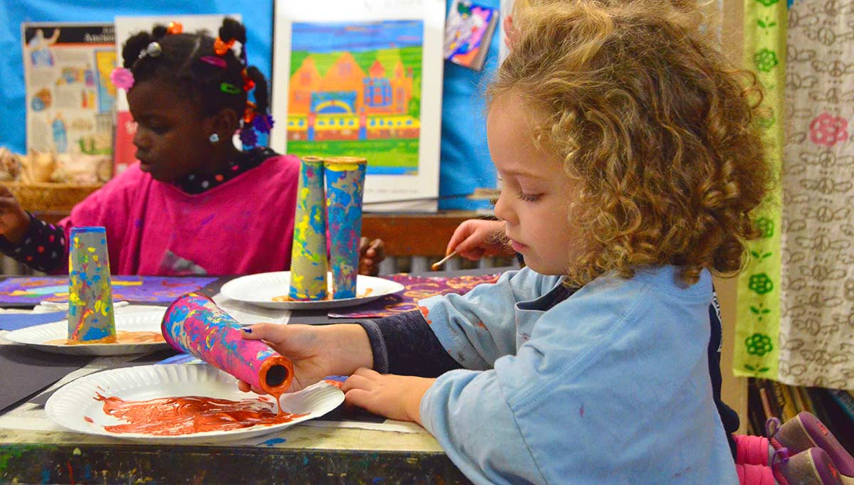 FCS_Nursery_Arts-and-Crafts_Featured_Optimized