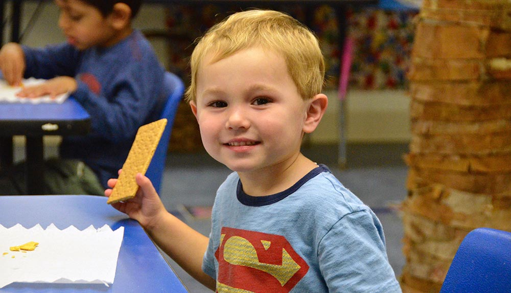 FCS_Nursery_SnackTime.jpg