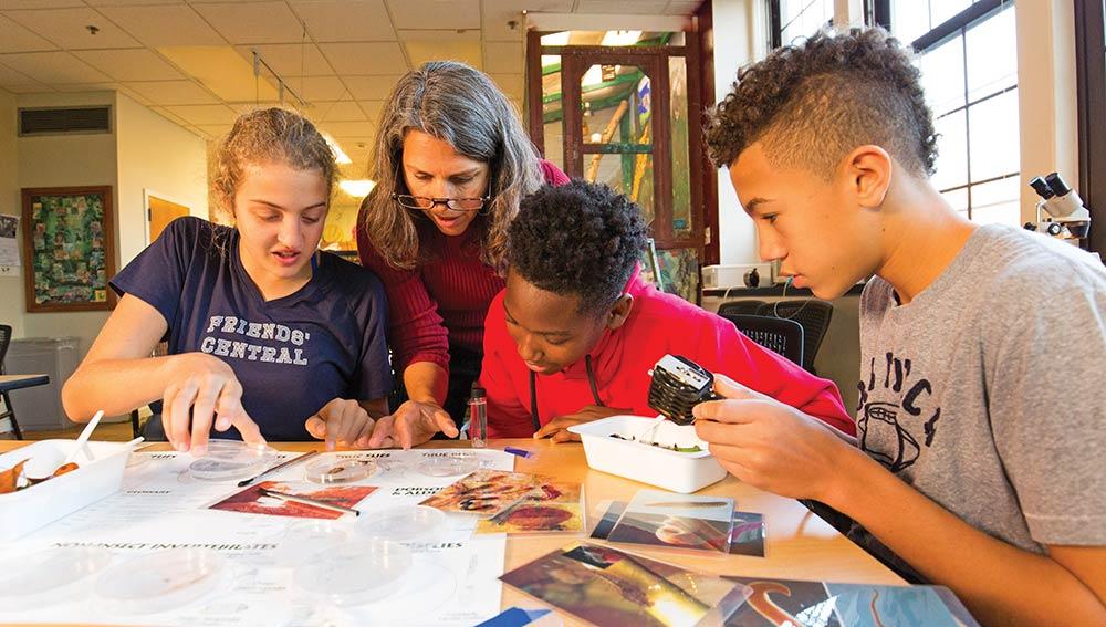 Questions-Parents-Should-Ask-Child-After-School-Visit.jpg