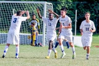 Varsity_Boys_Soccer-blog-1