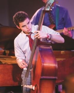 cello_grant_resized_for_blog.jpg