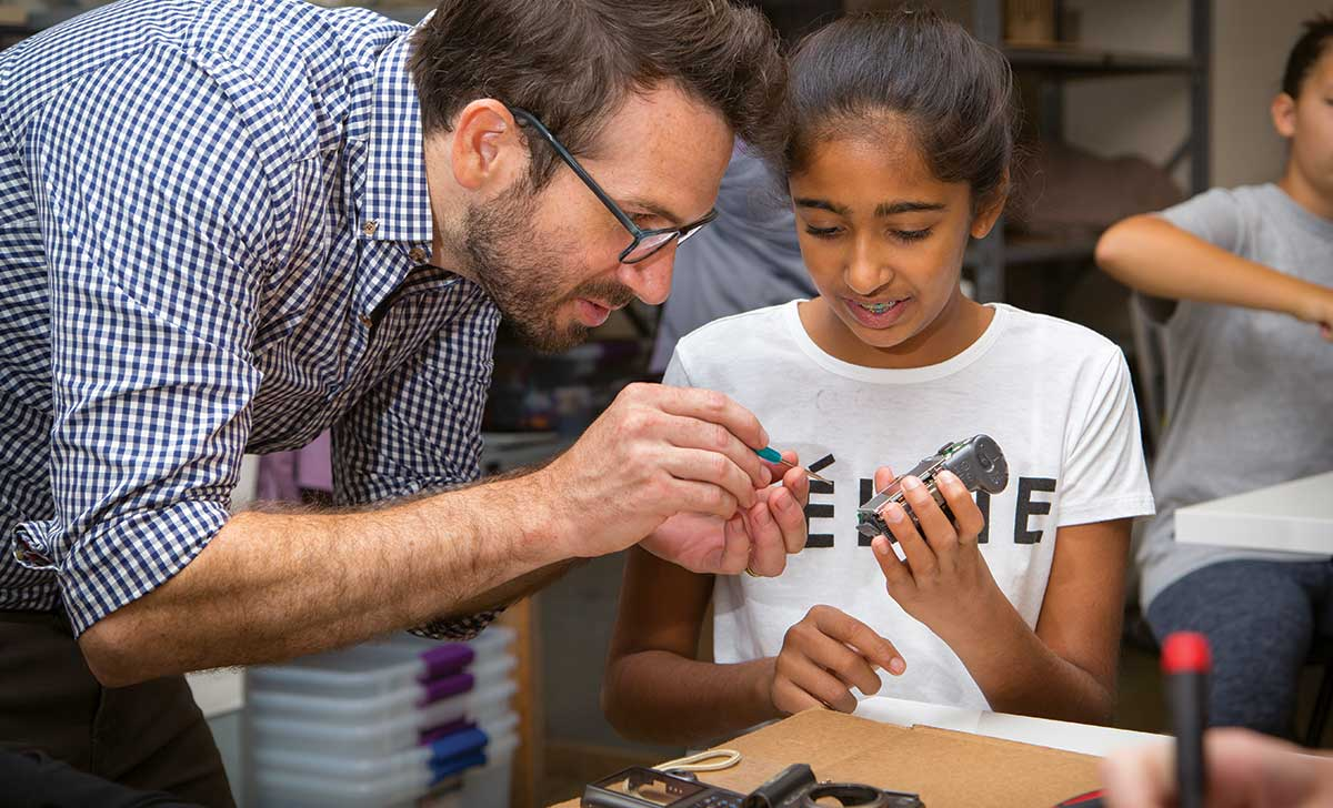 FCS-Benefits-of-Makerspaces