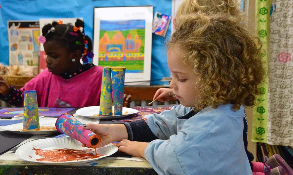 FCS_Nursery_Arts&Crafts-1.jpg