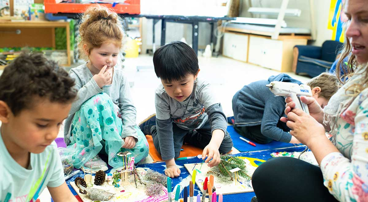Teaching-Creativity-1